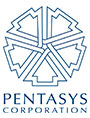 Pentasys Corporation