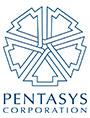 Pentasys Corporation